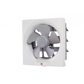 image of KDK Wall Mount Propeller (20cm/8″) 20AQM8