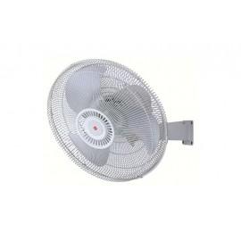 image of KDK Industrial Wall Fan (50cm/20″) K50RA