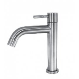 image of Mocha Basin Tap (304 Faucet) M9708SS
