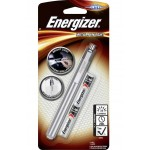 Energizer Metal Pen Light PLM22