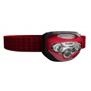 image of Energizer Vision HD Headlight HDB32(B16-0247)
