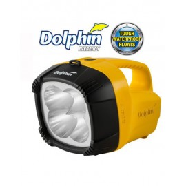 image of Eveready Powerful LED Beam DOLLN6VWB