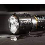 Energizer Vision HD PMHH61(B17-0006)