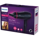 Philips DryCare 1600W Hairdryer BHD029