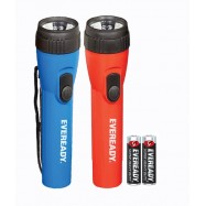 image of Eveready Led Torchlight LC1L2A