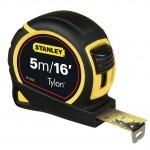 Stanley Tylon Tape STHT30696-8