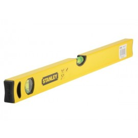 image of Stanley  Classic Box Level STHT43103-8