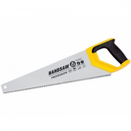 image of Stanley Plastic Handle Saw 20-082