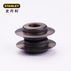 image of Stanley Replacement Cutting Wheel 93-018-1