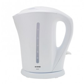 image of KHIND ELECTRIC JUG KETTLE EK5813