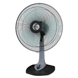 image of MINISTRAL TABLE FAN MTF16E13 16 ''