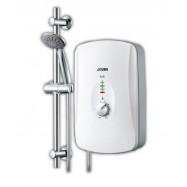 image of JOVEN SL30e Water Heater