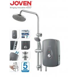 image of Joven Sl30p (RS) Rain Shower