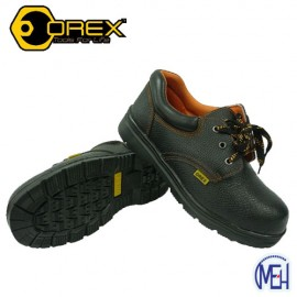 image of Orex 500 Satety Shoe