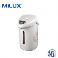 image of Milux ThermoPot MTP-400