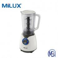 image of Milux Blender MBD907