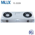 Milux YS-2020B
