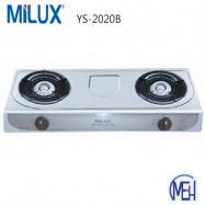 image of Milux YS-2020B