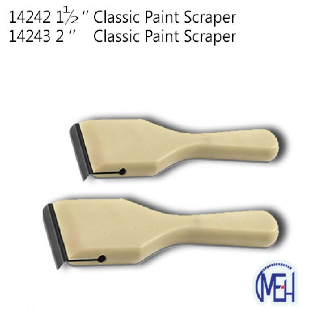 Classic Paint Scraper 14242