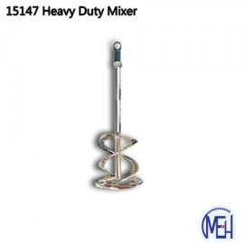 image of Heavy Duty Mixer 15147