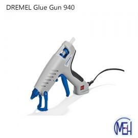 image of DREMEL Glue Gun 940