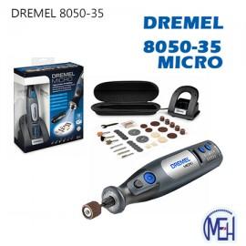 image of DREMEL 8050-35