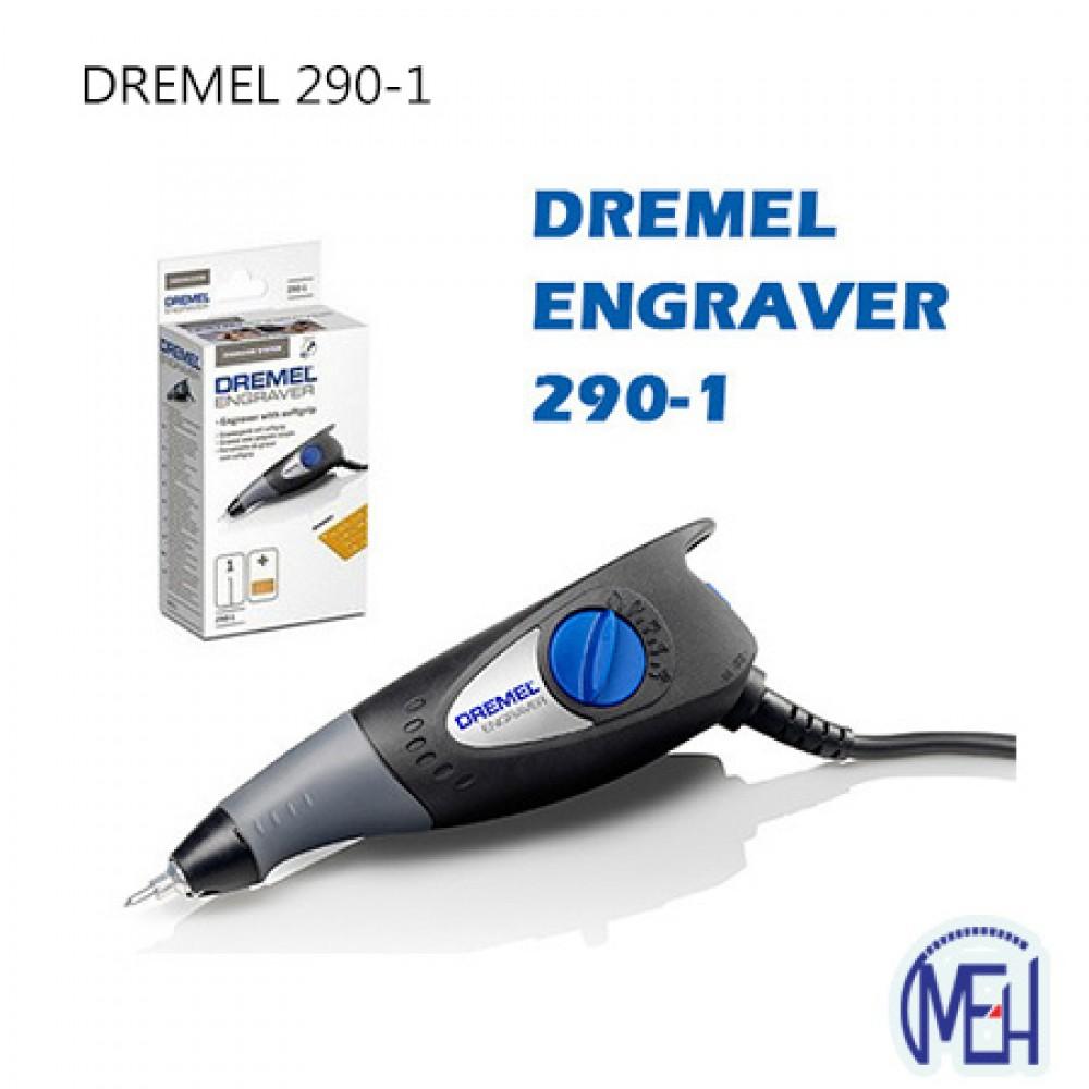 DREMEL 290-1