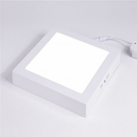 image of Otali LED Surface Downlight 12W (Square)