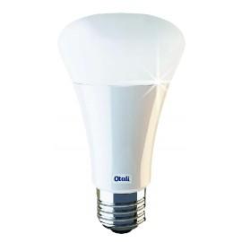 image of Otali LED Bulb UFO A19 10W E27 Cool White/Warm White (Buy 1 Free 1)