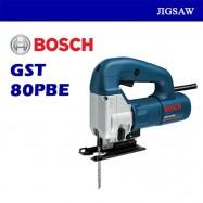 image of Bosch Jigsaw GST80 PBE