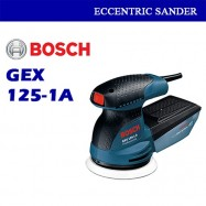 image of Bosch Eccentric Sander GEX125-1A