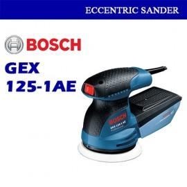 image of Bosch Eccentric Sander GEX125-1AE