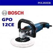 image of Bosch Polisher GPO12 CE