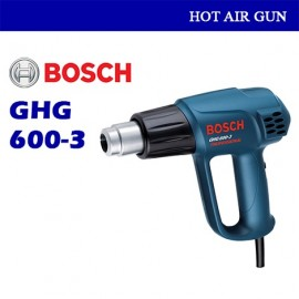 image of Bosch Hot Air Gun GHG600-3