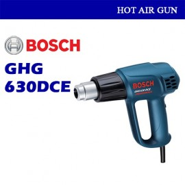 image of Bosch Hot Air Gun GHG630 DCE