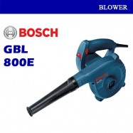 image of Bosch Blower GBL800 E