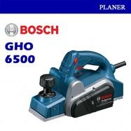 image of Bosch Planer GHO6500