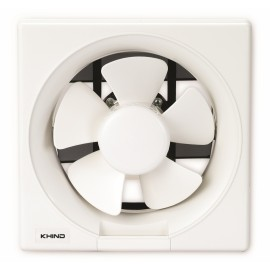 """image of Khind 12"""" Wall Exhaust Fan EF1201"""