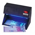 Khind Money Detector MD401