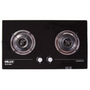 image of Milux Cooker Hob MGH-338