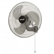 "image of Milux 18"" Industry Wall Fan MIWF-28"