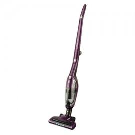 image of Milux Handheld & Stick Vacuum MVC-8930