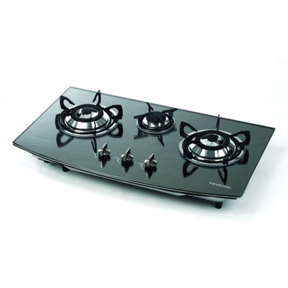 Pensonic Built-in Hob PGH-413N