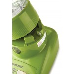 Pensonic Blender with Mill 1.0L (Green) PB-3203