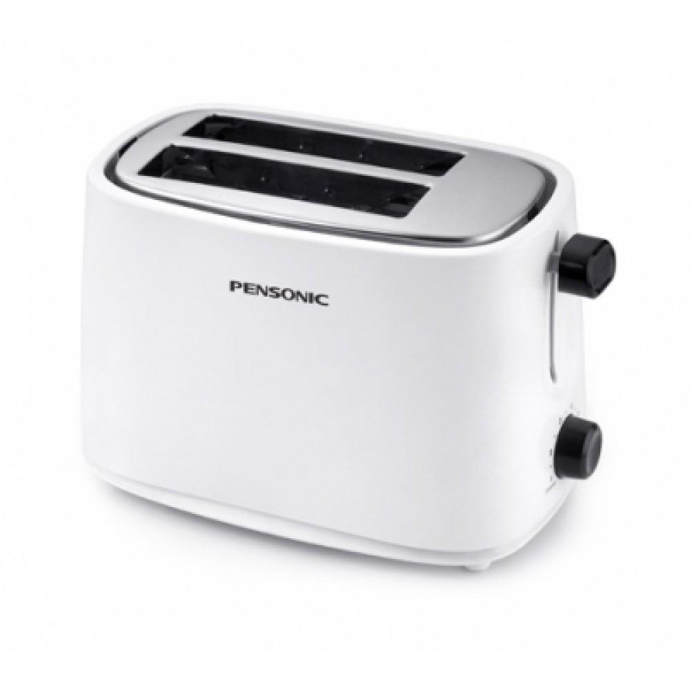 Pensonic  Bread Toaster PT-928