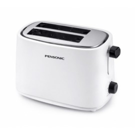 image of Pensonic  Bread Toaster PT-928
