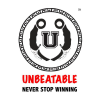 UnbeatableAsiacom
