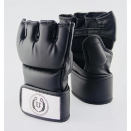 image of Unbeatable MMA Grappling Glove