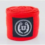 image of Unbeatable Premium Hand Wraps