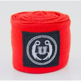 image of Unbeatable Premium Hand Wraps